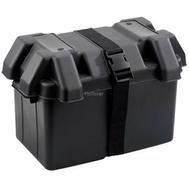 Ящик для аккумулятора 195х205х295
