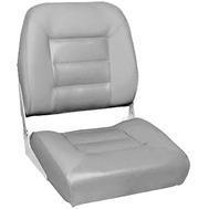 Кресло мягкое для лодки Premium