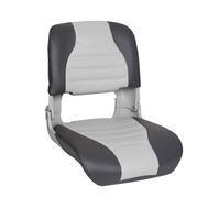 Поворотное кресло для лодки Highback в комплекте поворотной опорой