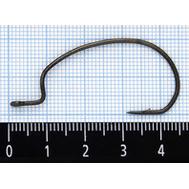 Крючок офсетный Origin B51 размер 3/0, 8 шт/уп