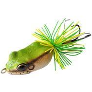 Лягушка Mystic Marsh Frog (10,5 г, MF004)