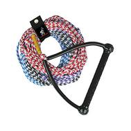 Фал для буксировки Performance Water Ski Rope