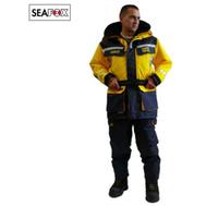 Костюм Seafox поплавок CROSSFLOW TWO