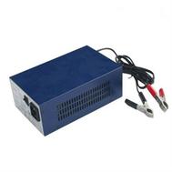 Зарядное устройство Leoch LC-2152 12В 12А