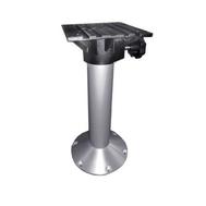 Стойка для сидений 300 мм, алюминий