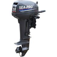Мотор Sea-Pro Т 9.9S