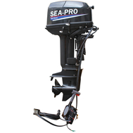 Мотор Sea-Pro Т 30S&E