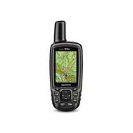 Garmin GPSMAP 64st Rus
