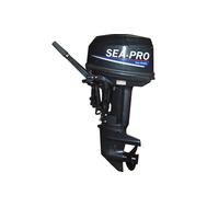 Мотор Sea-Pro Т 30S