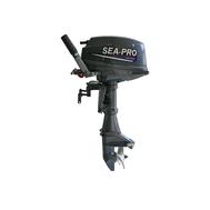 Мотор Sea-Pro Т 9.8S