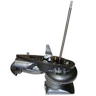 Водометная насадка SEA-PRO Т30