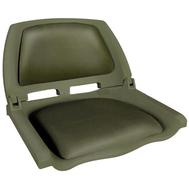 Кресло в лодку Folding - оливковый