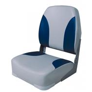 Кресло для лодки со спинкой 56см Highback