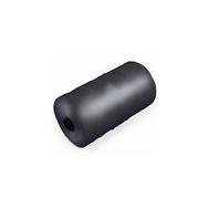 Нить капроновая черная 2,20мм (187текс*9)