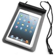 Водонепрониц пакет для планш, электр книг 255х355