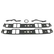 Комплект прокладок впускных коллекторов Mercruiser/OMC/Volvo Penta 18-0868