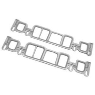Комплект прокладок впускных коллекторов Mercruiser 18-0487