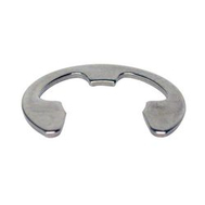 Стопорное кольцо оси гидроцилиндра Mercruiser 18-2345