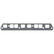Прокладка выпускного коллектора Mercruiser/OMC 18-0680