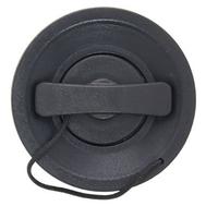 Клапан Bravo 2014 чёрный