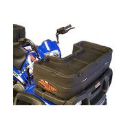 Передний кофр для квадроцикла Small 4420