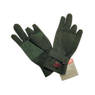 Перчатки из материала DuPont Hytrel