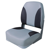 Кресло для лодки со спинкой 56 см ,Highback Seat