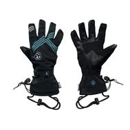 Перчатки Finntrail Wintersport 2750 GraphiteGrey