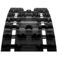 Гусеница Pol RMK Cobra 1.6 9355R размер 391 x 38 x 4,1 см