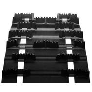 Гусеница Intense 9108 размер 345 x 38 x 3.8 см