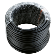 Шланг топливный диаметр 8х13 (цена за 1метр)