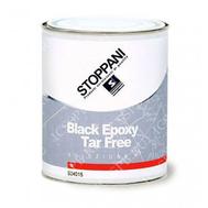 Отвердитель эпоксидный BLACK EPOXY TAR FREE HARDENER 8,25л