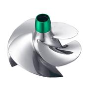 Импеллер SR-CD-10/18