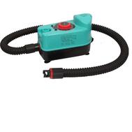 Электрический насос для ПВХ BRAVO (БРАВО) BP 12-A