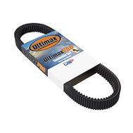 Ремень вариатора UltiMAX 140-4748