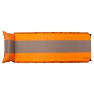 Коврик Envision Comfort 5P 193х65х(5+15) см