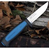 Нож Morakniv Pro S, Stainless  - длина / толщина лезвия, мм: 91 / 2,0