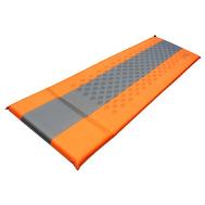 Коврик Envision Comfort 3P 188х60х(3+5) см