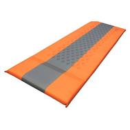 Коврик Envision Comfort 5P 190х65х(5+7) см