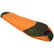 Спальный мешок Khant Pro 210х80 см, comfort 0С, extreme -10С