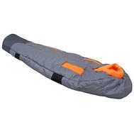 Спальный мешок Evenk Pro 218х85 см, comfort 0С, extreme -10С