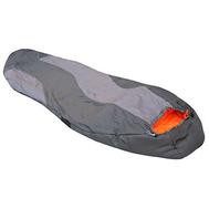 Спальный мешок Nivk 215х80/70 см, comfort 0С, extreme -10С