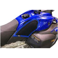 Мягкие накладки на консоль Yamaha (черн) YMKP300-BK