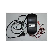 """Заряд.устройство """"Сонар-Мини""""  AC (рег от розетки) 12V (УЗ 205.07)"""