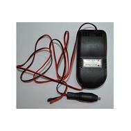 """Заряд.устройство """"Сонар-Мини"""" DC  (от прикур.) 12V (УЗ 205.05)"""