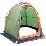 Зимняя палатка автомат Ice Igloo 2 (15 сек.)