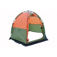 Палатка для зимней рыбалки Ice Igloo 3 (20 сек.)