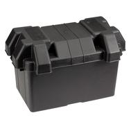 Ящик для аккумулятора 390х180х200