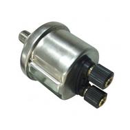 Датчик давления масла 0-10bar M10*1, 10-184om