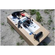 Электрический троллинговый мотор FWT28 TH/26 Tracer (55270)